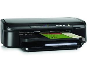 hp-officejet-7000-printer-driver