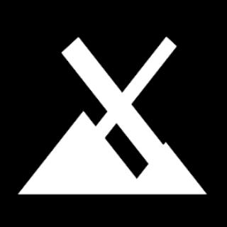 MX-17 Logo