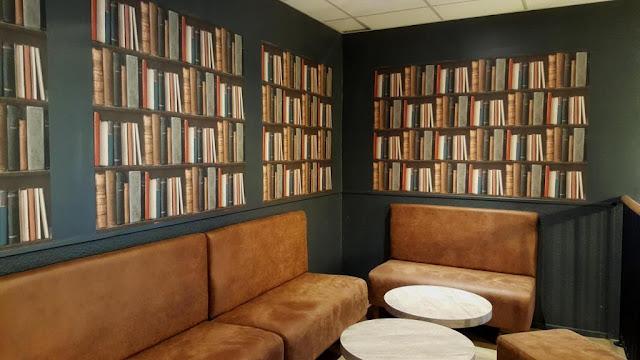coffee-shop-tours-escape-cafe