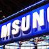 Samsung promet ses utilisateurs par une grande surprise!