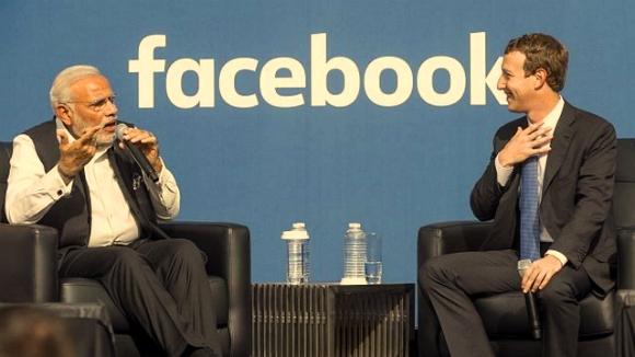 Facebook is committed to ensuring the integrity of elections in India - फेसबुक भारत में चुनावों की अखंडता सुनिश्चित करने के लिए प्रतिबद्ध है