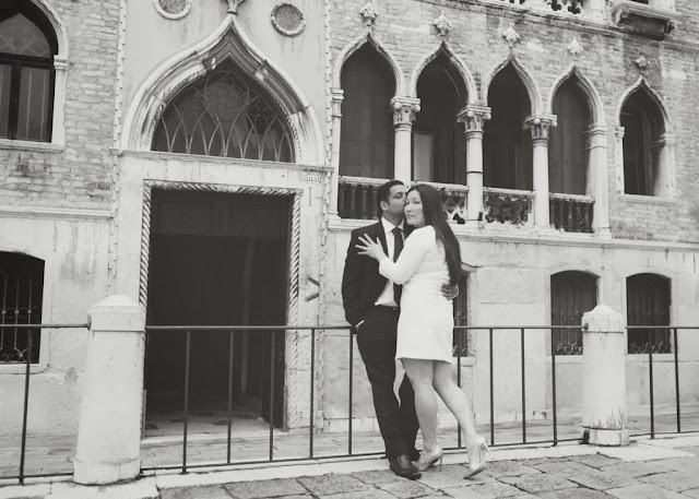 Honeymoon Venice | Wedding Photographer Venice, Venice Honeymoon destination, ITALY WEDDING & PORTRAIT PHOTOGRAPHER, Wedding in Venice