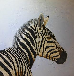 atelier art mosaique savenay mimi vermicelle cours peinture adulte enfant 5 ans
