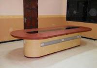 furniture-semarang-meja-rapat-26