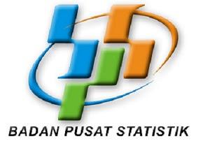 Jumlah pengangguran di indonesia 2017