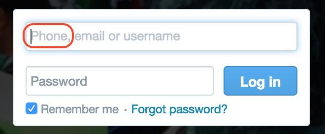 Borrar la URL de la caché y quitar temporalmente de la Búsqueda
