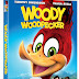 Woody Woodpecker Movie Review, Interview, Giveaway and More!