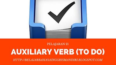 http://www.belajarbahasainggrismandiri.com/2008/10/pelajaran-21-auxilliary-verb-to-do.html