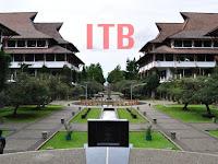 Daftar Peringkat Perguruan Tinggi Indonesia 2016 Terbaru