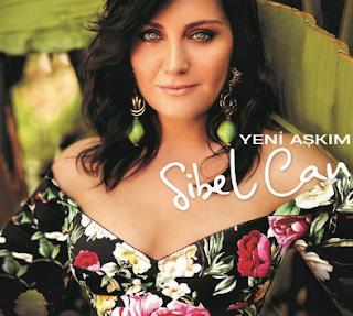 Sibel Can'ın yeni şarkısı Beş Dakika sözleriyle beraber sitemizde yayınlanmıştır.