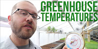 Greenhouse Accessories and their Benefits for Plants