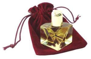 Diamond Perfume by Attar Bazaar