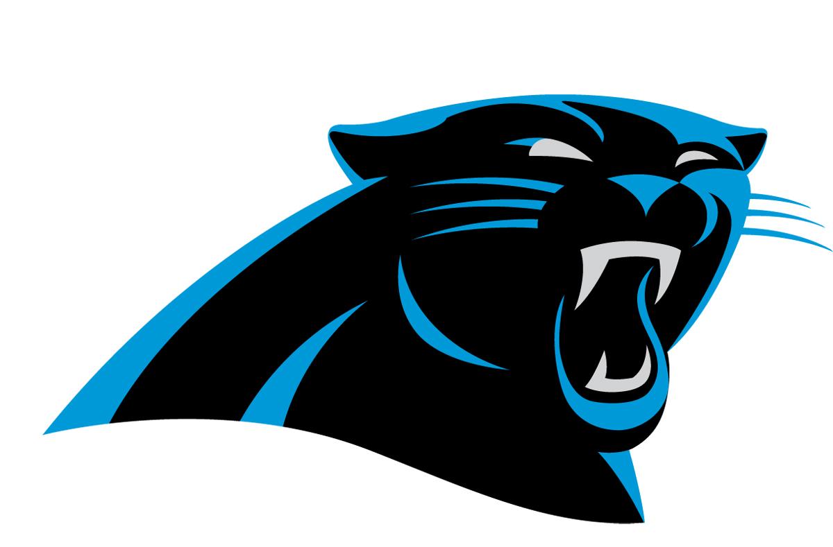 scott says new panther logo revealed
