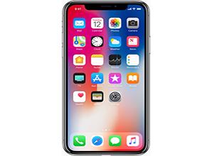 Coupon giảm 1.5 Triệu khi mua Apple iphone X  64GB Bạc