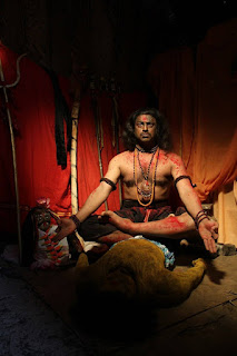 Srikanth Lakshmi Rai Pictures from Sowkarpettai Tamil Movie 0005