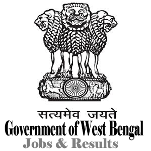 WBSSC Food Supply Sub Inspector (SI) Recruitment 2014