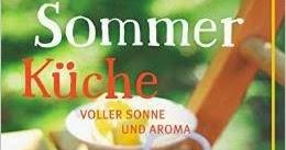 Sommerküche Gu : Sommer küche u voller sonne und aroma von gu in eimsbüttel