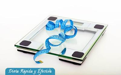 Remedios naturales para combatir la grasa acumulada