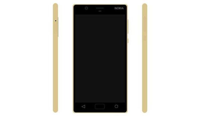 HMD Global xác nhận điện thoại Nokia sẽ ra mắt tại triển lãm MWC 2017