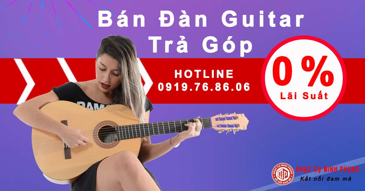 mua đàn guitar yamaha chính hãng
