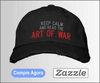Frases De Sun Tzu E Da Arte Da Guerra Sun Tzu E A Arte Da Guerra