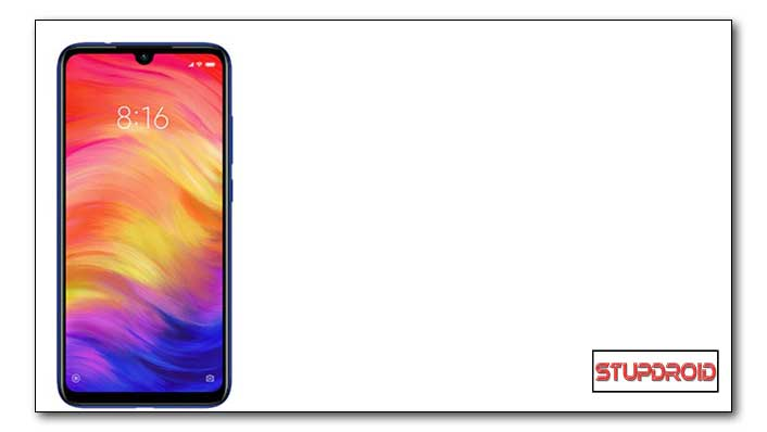 How to Bypass Remove Mi account on Redmi Note 7 100% Working