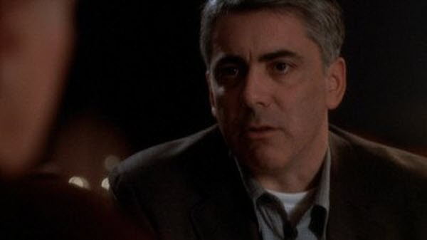 The West Wing Season 1 2 3 4 Download Episodes Of Tv Series