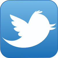 New Twitter Latest Version 6.26.0 For Android