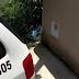 Homem foi executado dentro carro com tiros de pistola 380 na noite deste domingo, em Paulínia; crime aconteceu perto do Fontanário e ninguém acabou preso