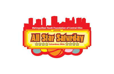 2020 All-Star Saturday Rosters