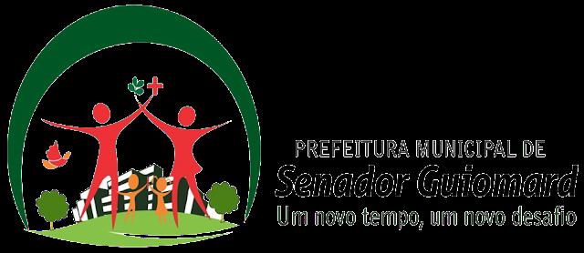 Prefeitura de Senador Guiomard publica novo edital de seletivo 2018