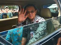 Gaya Kepemimpinan Ahok Berbahaya Buat Indonesia