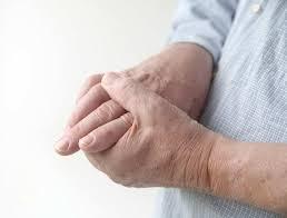 Obat Alami Penyakit Asam Urat, Apa Nama Obat Tradisional Asam Urat?, Definisi Penyakit Atau Pengobatan Asam Urat