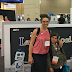 ISTE 2017: Lessons Learned