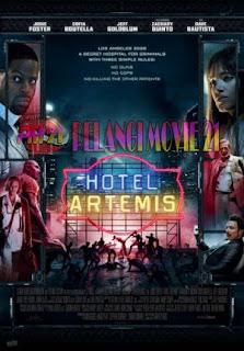 HOTEL-ARTEMIS-TRAILER