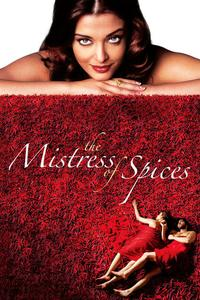 Watch The Mistress of Spices Online Free in HD