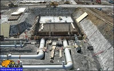 Đối tác sửa chữa công trình xử lý nước thải tin cậy - Nguyên nhân phải sửa chữa hệ thống