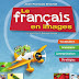 Télécharger Livre : Le français en images.pdf
