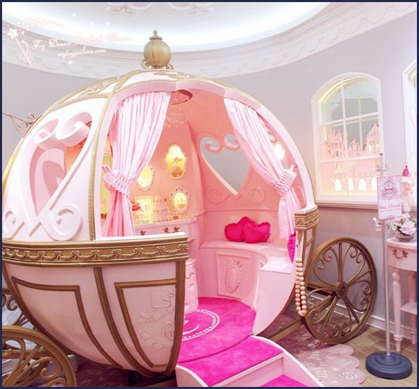 Decorating Theme Bedrooms Maries Manor Princess Bedroom Ideas Princess Room Decor Princess Style Bedrooms Castle Theme Beds Princess Bedroom Furniture Princess Themed Bedrooms Fairy Princess