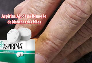 As 15 Maneiras de Usar a Aspirina que Você Não Sabia