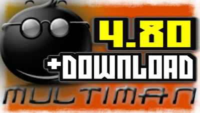 Download MultiMAN 4.80.00 + Full Cover Games + Lagu Untuk PS3 Gratis