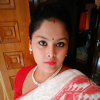 Bangladeshi Girl Photo Album