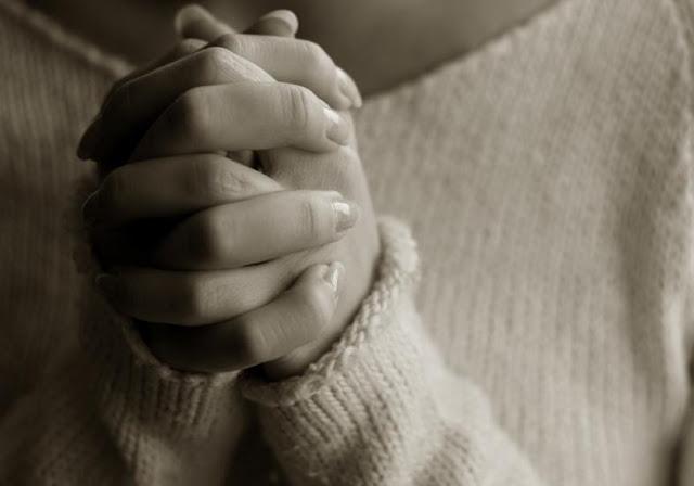 Padres Santos| Maternidade Sacerdotal 3/5
