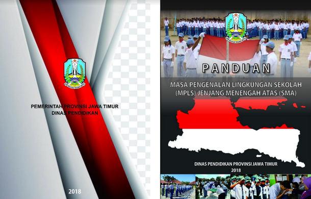 Juknis MPLS SMA 2018-2019