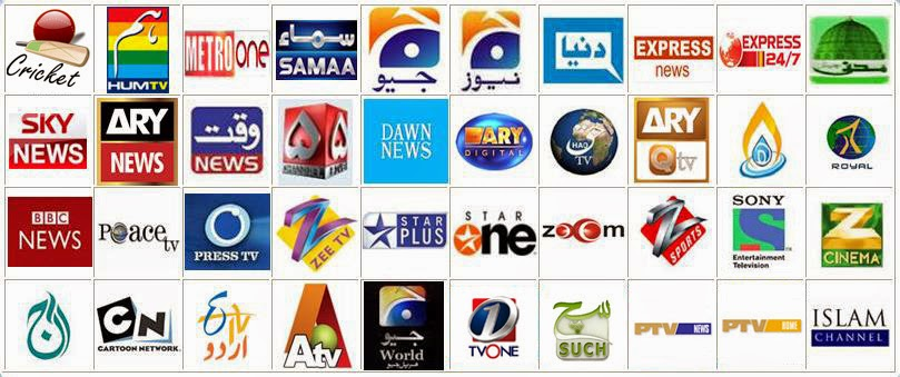 Ptv Home Channel Online