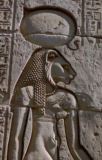 gatos-egipto-bastet-adorados