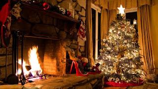 natal hari raya umat kristen dan katolik