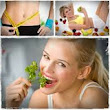 Secret To Losing Weight Naturally