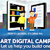Discover a New World of Learning with PLDT SME Nation's SMART DIGITAL CAMPUS #Technology #SMARTDigitalCampus #PLDTSMENation