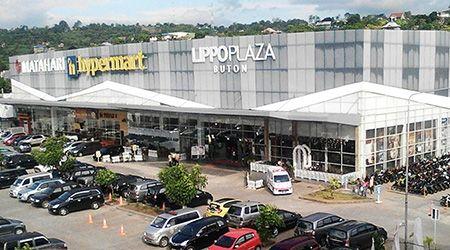 Jadwal Cinemaxx Lippo Plaza Buton